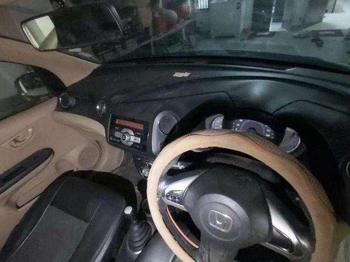 Used Honda Amaze 2015 MT for sale in Jodhpur