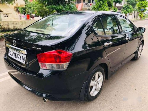 Honda City 2010 MT for sale in Ahmedabad