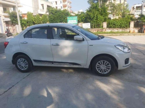 Used 2018 Maruti Suzuki Swift Dzire MT for sale in Jaipur