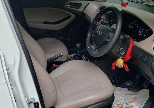 2015 Hyundai i20 Magna 1.2 MT for sale in Chennai