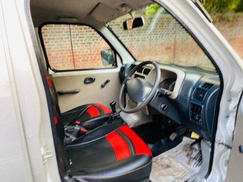 2015 Maruti Suzuki Eeco 5 Seater AC MT in Ahmedabad