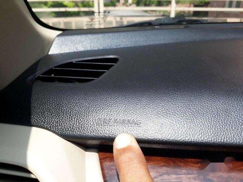 2018 Maruti Suzuki Swift Dzire MT for sale in Udaipur