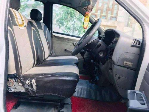 2005 Chevrolet Tavera MT for sale in Coimbatore