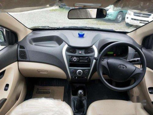 Hyundai Eon Era 2017 MT for sale in Kochi