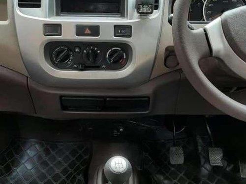 Used Maruti Suzuki Estilo 2010 MT for sale in Kolkata
