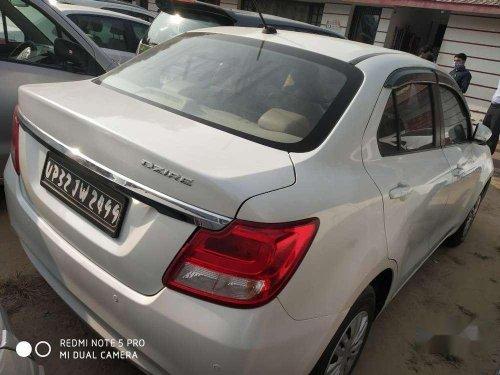 Maruti Suzuki Swift Dzire VDI, 2018, Diesel MT in Lucknow