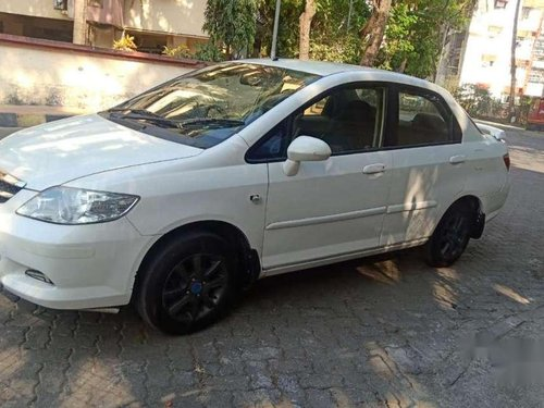 Honda City Zx ZX EXi, 2006, Petrol MT for sale  in Mumbai