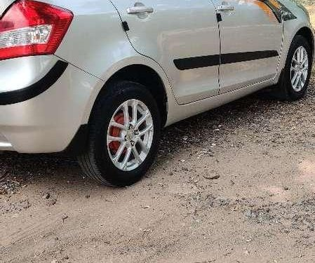 Maruti Suzuki Swift Dzire 2014 MT for sale in Gurgaon