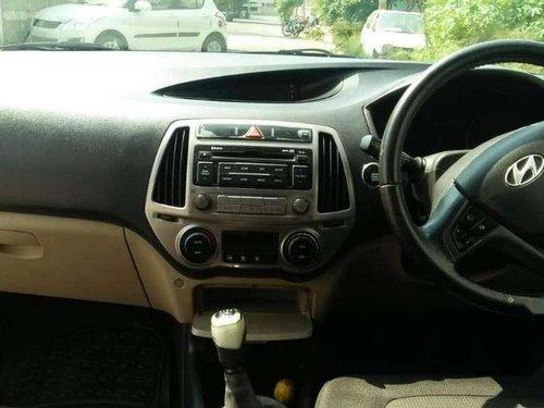 Hyundai i20 Asta 1.4 CRDi 2013 MT for sale in Salem