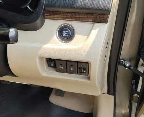 Used 2015 Maruti Suzuki Swift Dzire MT for sale in Nagar