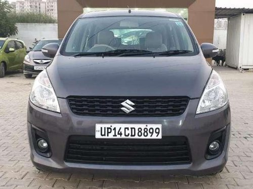 Used 2014 Maruti Suzuki Ertiga ZXI MT for sale in Ghaziabad