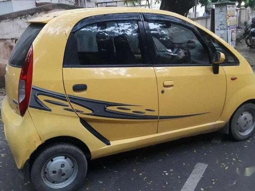 2011 Tata Nano Lx MT for sale in Chennai