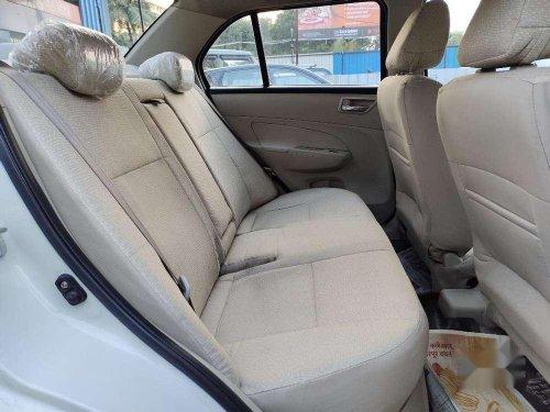 2012 Maruti Suzuki Swift Dzire MT for sale in Pune