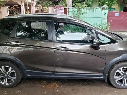 2018 Honda WR-V i-DTEC VX MT for sale in Chennai