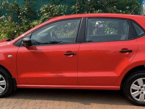 2012 Volkswagen Polo MT for sale in Mumbai-8