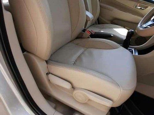 2018 Maruti Suzuki Ciaz Alpha AT for sale in Pollachi