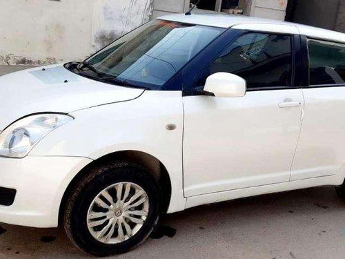 Maruti Suzuki Swift VDI 2011 MT for sale in Pali