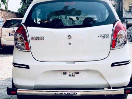 Maruti Suzuki Alto 800 VXI 2017 MT for sale in Varanasi