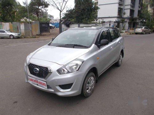 2018 Datsun GO Plus T MT for sale in Pune