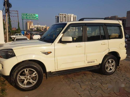 2014 Mahindra Scorpio MT for sale in Lucknow