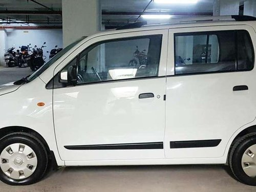 2012 Maruti Suzuki Wagon R MT for sale at low price