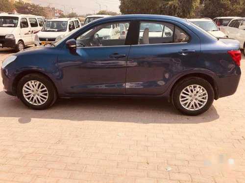 Maruti Suzuki Swift Dzire 2017 MT for sale in Gurgaon