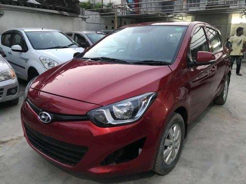 2012 Hyundai i20 Sportz 1.4 CRDi MT for sale in Gorakhpur