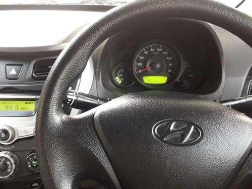 2015 Hyundai Eon Era MT for sale in Amritsar