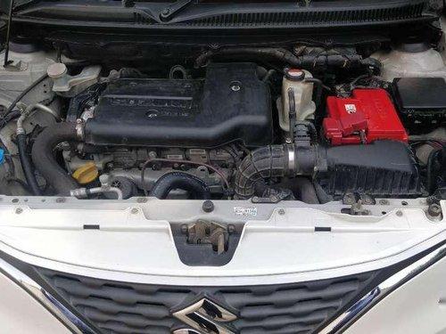 2015 Maruti Suzuki Baleno Delta Diesel MT for sale in Chennai