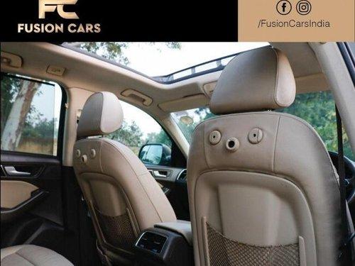 2013 Audi Q5 2.0 TDI Premium Plus AT in New Delhi