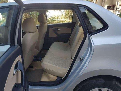 Used 2018 Volkswagen Ameo MT in Coimbatore