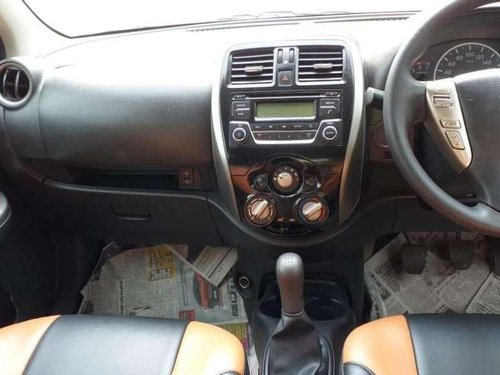 2017 Nissan Micra XV MT for sale in Erode