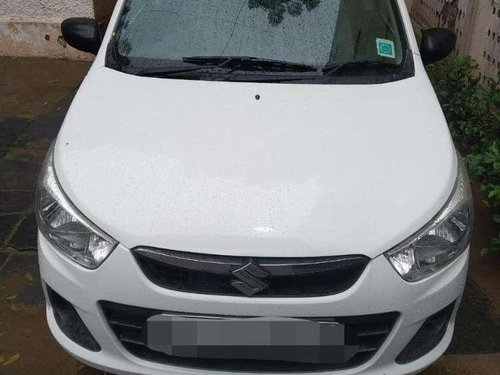 Used Maruti Suzuki Alto K10 VXI 2015 MT for sale in Chennai