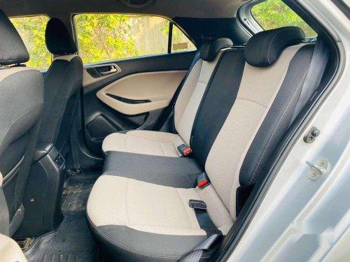 2014 Hyundai Elite i20 Asta 1.4 CRDi MT in Vadodara
