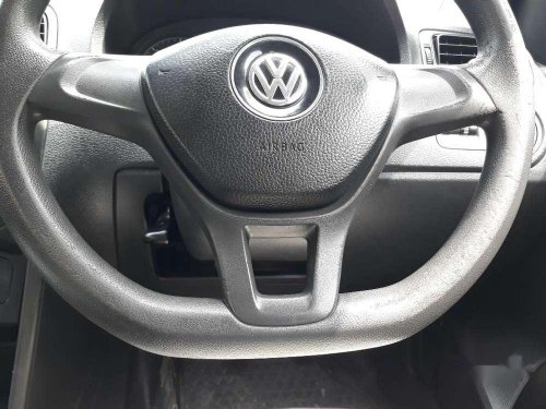 2014 Volkswagen Polo MT for sale in Ahmedabad