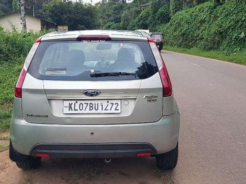 2012 Ford Figo Diesel Titanium MT for sale in Kalpetta