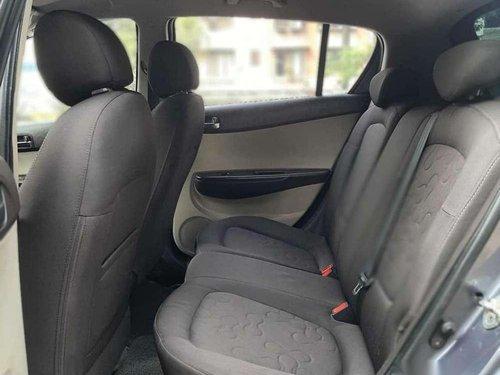 2009 Hyundai i20 Asta 1.2 MT in Mumbai
