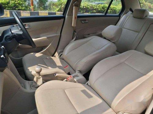 2015 Maruti Suzuki Swift Dzire MT for sale in Goregaon