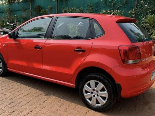 2012 Volkswagen Polo MT for sale in Mumbai-10