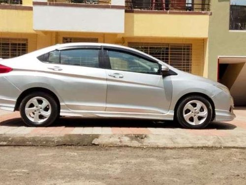 Honda City 2014 MT for sale in Mira Road