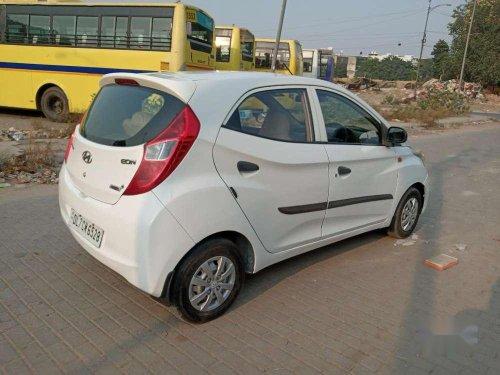 Used 2012 Hyundai Eon MT for sale in Gurgaon