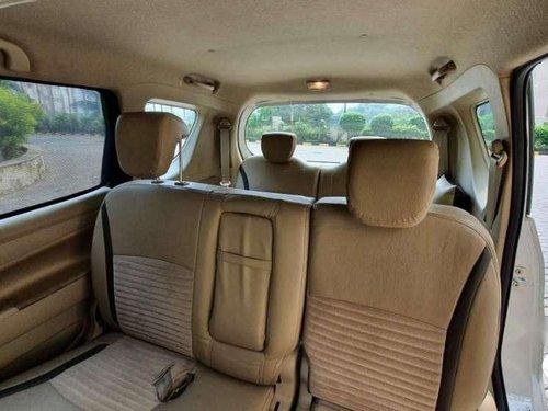 Used Maruti Suzuki Ertiga VDI 2017 MT for sale in Mumbai