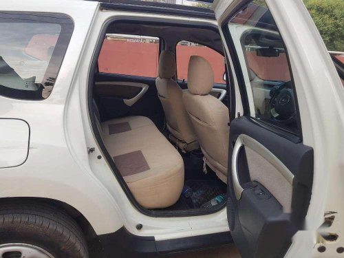 Used 2013 Renault Duster MT for sale in Jaipur