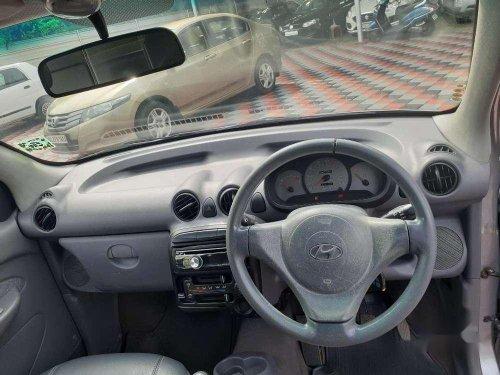 2006 Hyundai Santro Xing MT for sale in Muvattupuzha