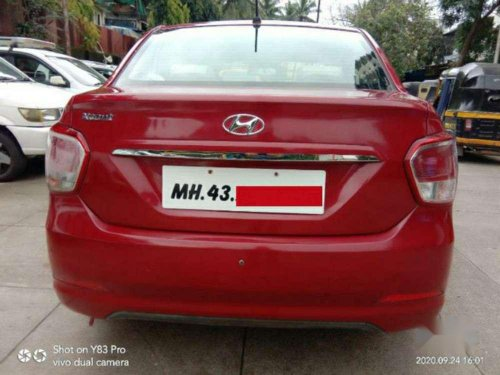 Used 2014 Hyundai Xcent MT for sale in Mumbai