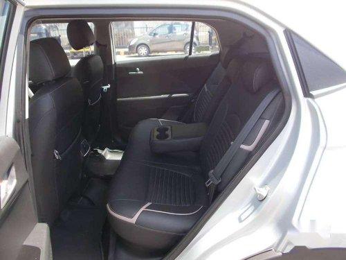 Used Hyundai Creta 1.6 SX 2019 MT for sale in Pune