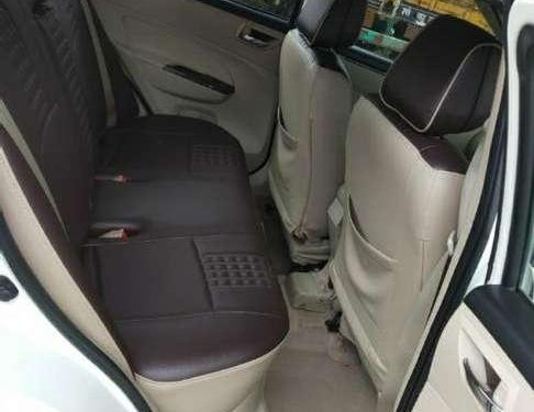 Used 2017 Maruti Suzuki Swift Dzire MT for sale in Panchkula