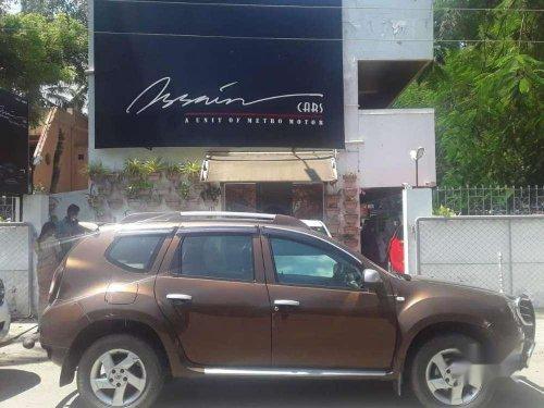Renault Duster 2012 MT for sale in Tiruppur