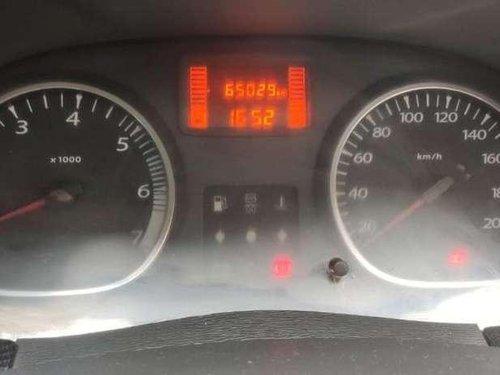 Renault Duster 85 PS RxL, 2014, Diesel MT in Guwahati