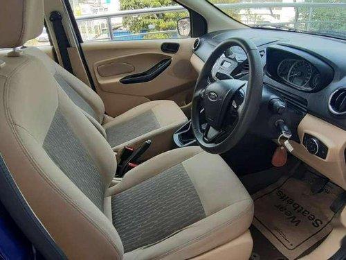 2015 Ford Figo Aspire MT for sale in Kochi